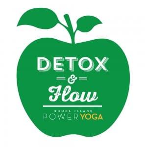 Power Yoga Rhode Island