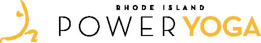 Rhode Island Power Yoga